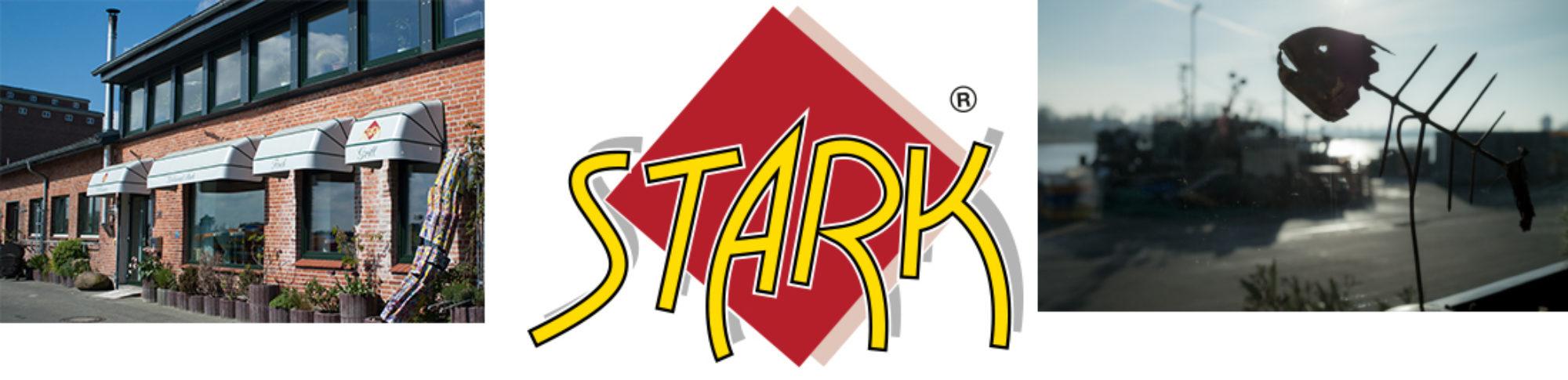 Restaurant Stark